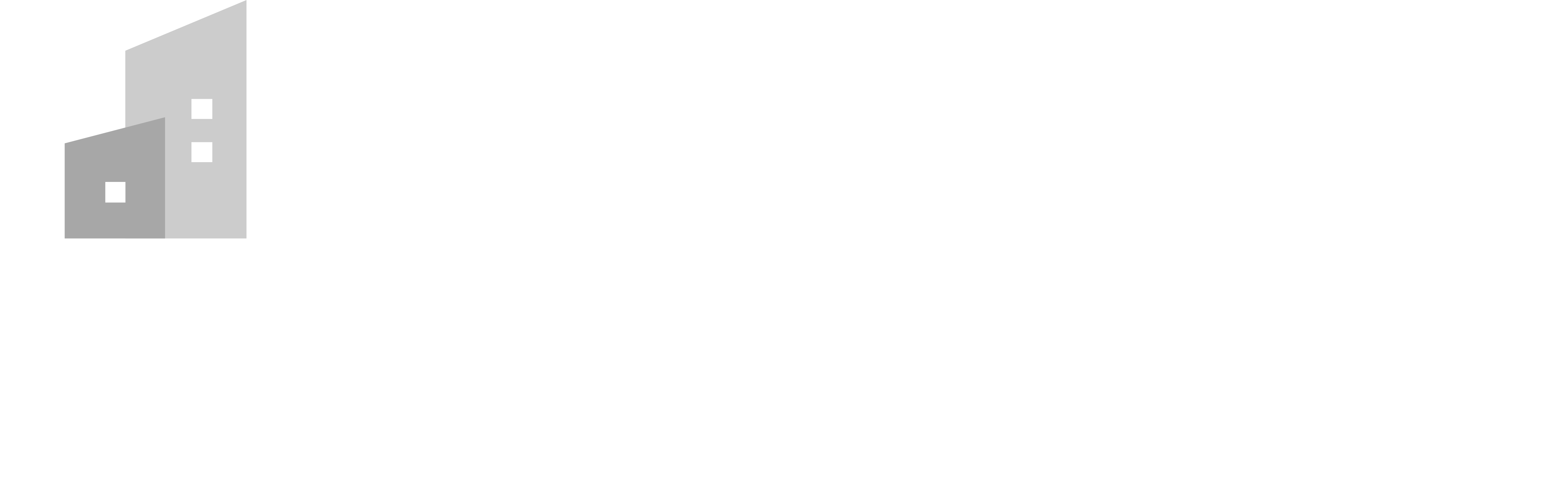 Accredited Painting Solutions Logo
