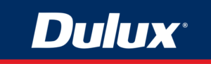 Dulux - a brand that Accredited Painting Solutions rely on